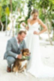VP180915 Michael & Bethany's Wedding_436