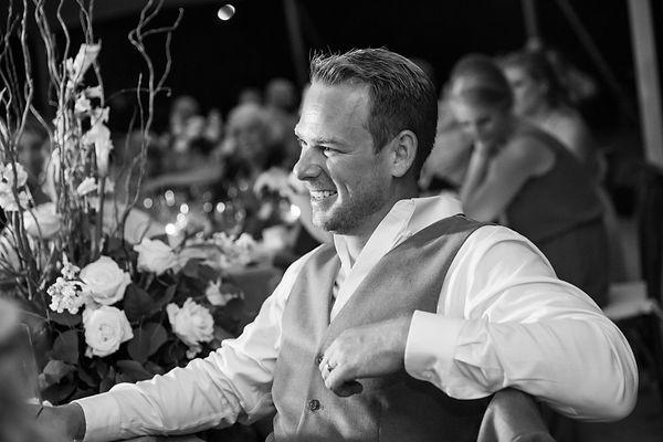 VP180915 Michael & Bethany's Wedding_643