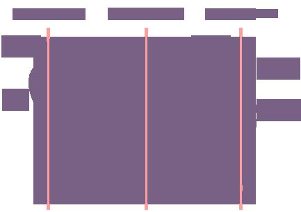 Posture as Symptom