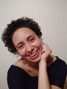Licensed Massage Therapist Rhiannon Flores-Drennen.jpg