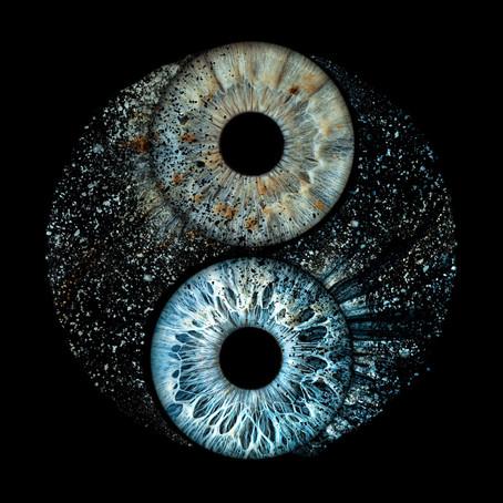 Dark Magick, Shadow Magick, and the Karmic Law