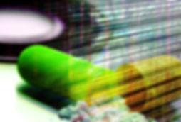 tech-pharm-optics-pharmaceutical-informa
