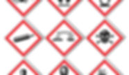 GHS_HAZCOM_Safety_Labels.jpg