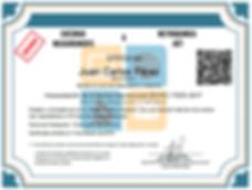 Certificado DEMO.png