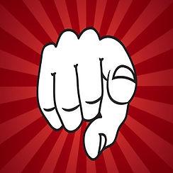 Finger Pointing 2.jpg