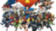 Super Talent 2.jpg