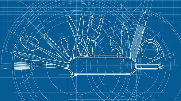 Hook-and-Loop-MacGuyver3.jpg