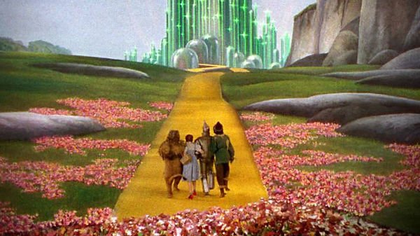 Walk The Path.jpg