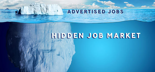 hidden-job-market-970x4515.jpg