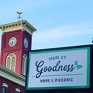 Chatham Goodness_Clocktower.JPG