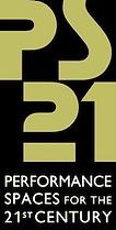 PastedGraphic-2.tiff