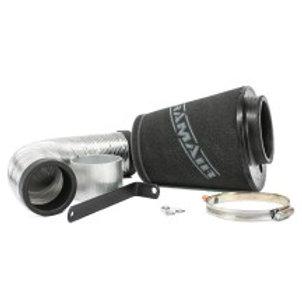 BMW Z4 2.5i 24v MPI – SR Performance Induction Foam Air Filter Kit