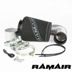 Fiat Bravo & Brava 155 HLX/HGT 2.0i 20v – SR Performance Induction Foam Air Filt