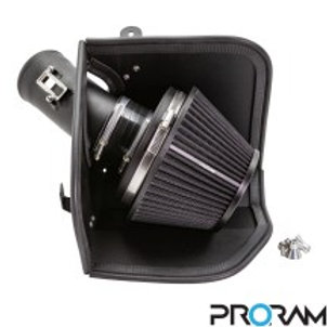 PRORAM Induction Kit For F56 Mini One Cooper S JCW 2018+