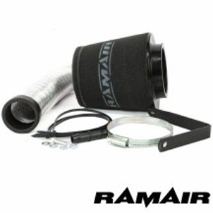 Ford Mondeo MK II 1.6/1.8/2.0 – 1996 to 2000 – SR Performance Induction Foam Air