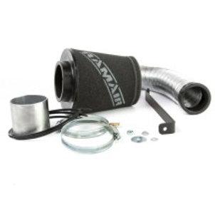 Peugeot 206 – 2.0i 16v MPI (137bhp) – SR Performance Induction Foam Air Filter K