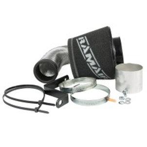 Toyota Starlet 1.3i Turbo – SR Performance Induction Foam Air Filter Kit