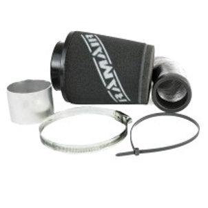 Renault 19 – 1.8 16V MPi – SR Performance Induction Foam Air Filter Kit