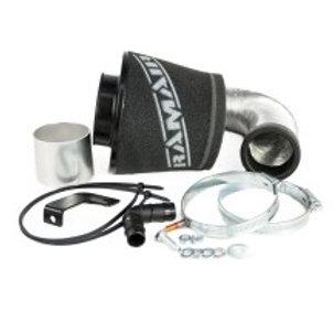Ford Street Ka SportKa – 1.6i 16v – SR Performance Induction Foam Air Filter Kit
