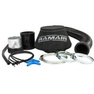 VW Touran/Golf 1.6FSI – SR Performance Induction Foam Air Filter Kit