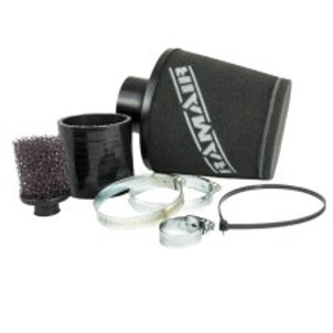 Renault Clio III 1.4/1.6 – SR Performance Induction Air Filter Kit