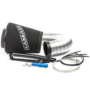 Audi S3 & TT 1.8T 210 & 225BHP – SR Performance Induction Air Filter Kit