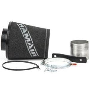 Mini Cooper S 1.6i R53 – SR Performance Induction Air Filter Kit