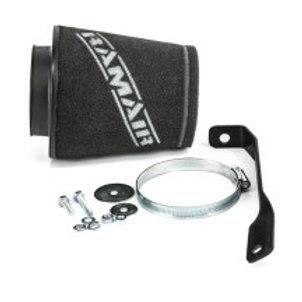 Ford Focus Mk 1 1.4 & 1.6 16v – SR Performance Induction Foam Air Filter Kit