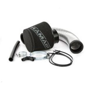 Seat Ibiza & VW Polo 1996 ~ 1999 – 1.4i 8v – SR Performance Induction Foam Air F