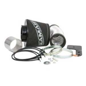 Vauxhall Astra F – 1.6i 8v – SR Performance Induction Foam Air Filter Kit