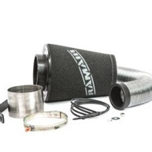 BMW E39 520i/523i/528i – SR Performance Induction Foam Air Filter Kit