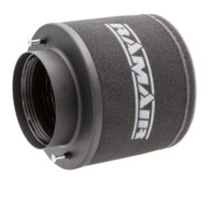 Replacement Foam Panel Filter