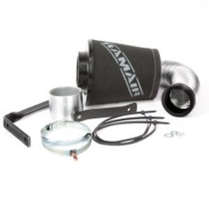 Peugeot 206 – 2.0 HDi Turbo 90bhp – SR Performance Induction Foam Air Filter Kit
