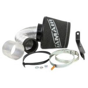 Toyota Corolla 1.3i E100 92/97 – SR Performance Induction Foam Air Filter Kit