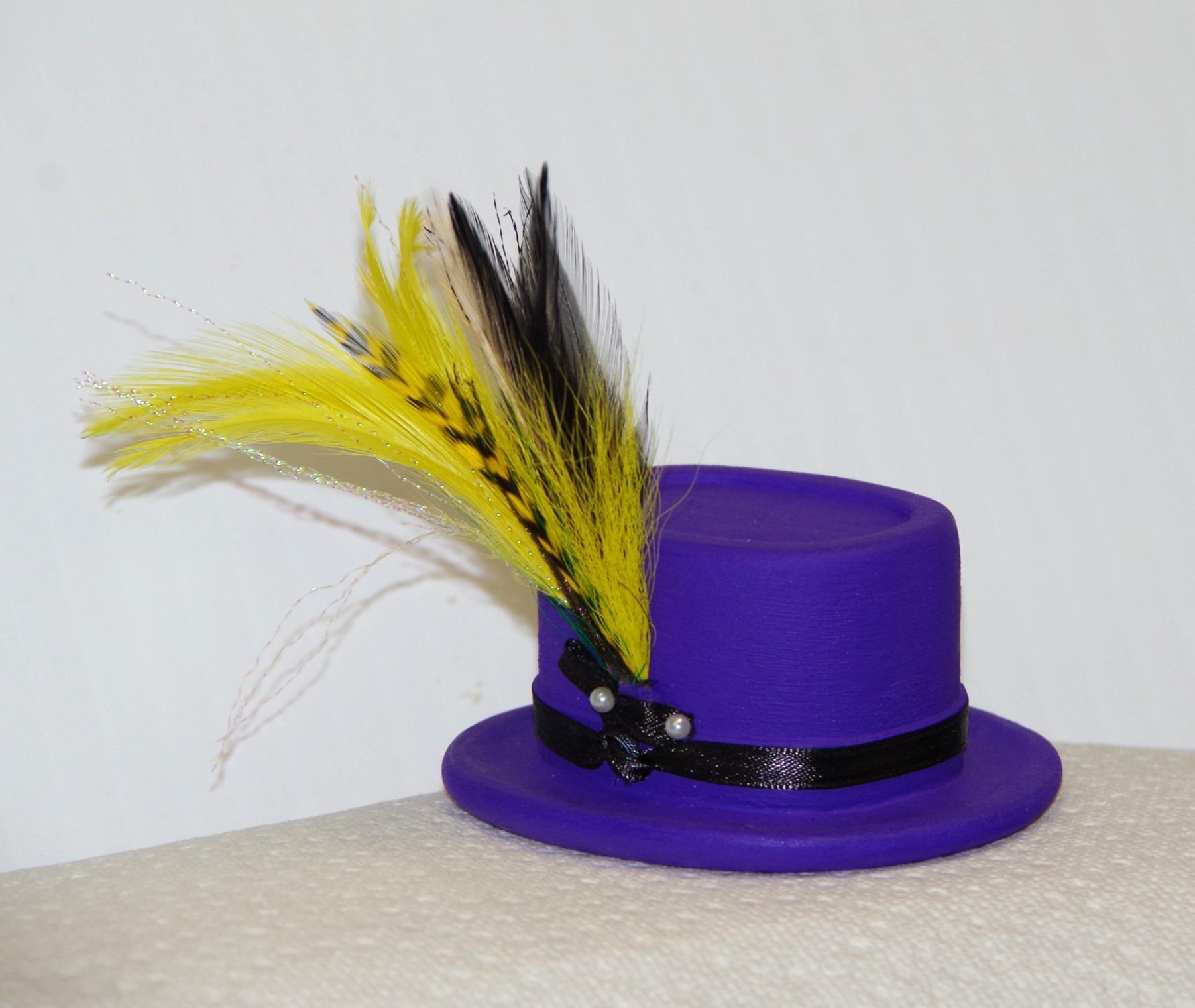 Hat%201_edited