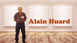 Alain Huard picture for web.jpg