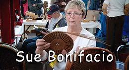 Sue talks for we.jpg