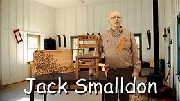 Jack for web.jpg