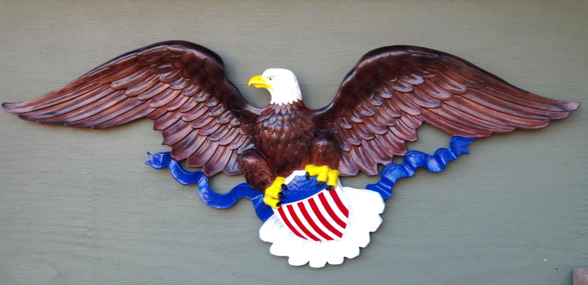 Eagle_edited