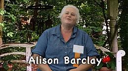 Alison for web button.jpg