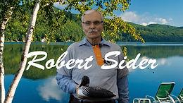 Robert Sider web video button.jpg