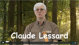 Claude still for web.jpeg