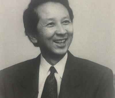 HISTORY OF AUCNET FOUNDER (AKEBONO CO.,LTD)