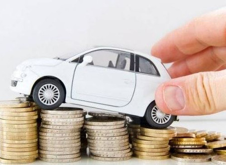 USED CAR IMPORT TO RUSSIA MARCH 2020 RUBLE DROP DOWN.