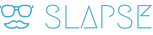 logo_with_text_transparent.png