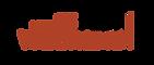 art weekend spb logo (2)(1).png