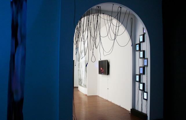 00_Exposition_view_9(c)KvitchukAnton (16