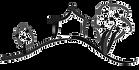 Logo-Grau_edited.png