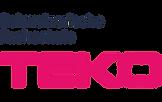 TEKO-logo-share.png