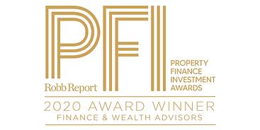 PFI Winner Award.png